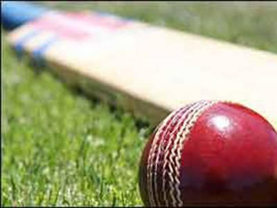 قومی ٹی ٹوئنٹی کرکٹ ٹورنامنٹ کا فائنل آج لاہورلائنزاورفیصل آباد وولوزکے درمیان کھیلا جائے گا۔
