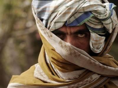 افغان حکومت اورطالبان میں فرانس میں آئندہ ہفتےمذاکرات کا امکان،دوہزارچودہ میں افغانستان سےنیٹوکےانخلا کےبعد پیداہونیوالی صورتحال پرغورکیا جائیگا۔