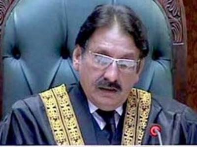سپریم کورٹ نے سندھ لوکل گورنمنٹ ایکٹ کے خلاف حکم امتناعی برقراررکھا ہے۔