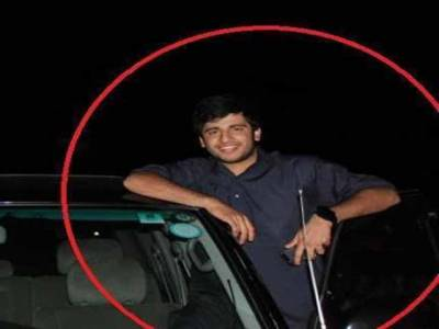 شاہ زیب قتل کیس کے مرکزی ملزم شاہ رخ جتوئی کوسندھ پولیس نے دبئی سے حراست میں لے لیا۔ ملزم کوجلد پاکستان واپس لائے جانے کا امکان ہے۔