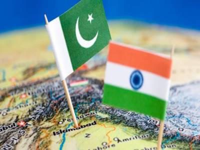 کنٹرول لائن پر فائرنگ کے واقعات کے بعد پاکستان اور بھارت کے درمیان بریگیڈیئر سطح کی فلیگ میٹنگ آج پونچھ سیکٹر پر ہوگی۔