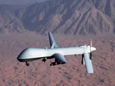 امریکی اخبار نے دعوٰی کیا ہے سی آئی اے کوپاکستان میں ڈرون حملوں کےلیے چھوٹ دے دی گئی ہے ،جب کہ دہشت گردی کےخلاف جنگ کےلئےبھی نئے قواعد و ضوابط تیارکیے جارہےہیںِ.
