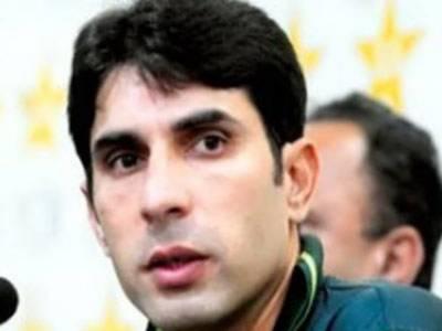 پاکستان کی سولہ رکنی کرکٹ ٹیم پروٹیز کےخلاف فتح کاعزم لیے جنوبی افریقہ روانہ ہوگئی۔