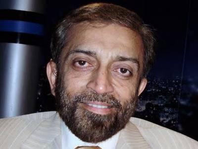 کراچی میں علاقوں کی بنیاد پرکمیٹیاں بناکرامن وامان قائم کیا جاسکتا ہے جبکہ تعلیم یافیہ نوجوانوں کوملکی ترقی کے لیے کردارادا کرنا ہوگا۔ ڈاکٹرفاروق ستار