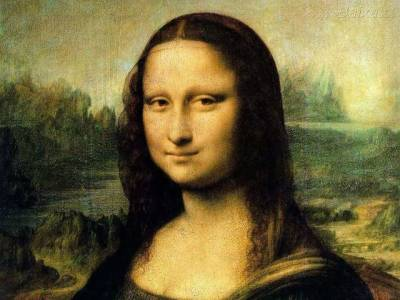 مشہور پینٹنگ مونا لیزا کس عظیم مصور کا شاہکار ہے، آخر کار محققین نے یہ معمہ حل کر ہی دیا۔ سوئس اور اطالوی تحقیقاروں کے مطابق یہ خوبصورت پینٹنگ عظیم اطالوی مصور لیونارڈو ڈا ونچی کا شاہکار ہے۔