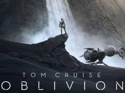 ہالی وڈ اداکار ٹام کروز کے مداحوں کے لیے خوشخبری،ایکشن ہیرو نئی سائنس فکشن فلم وبلیوین میں جلوہ گر ہوں گے