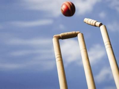 پہلا عالمی میمن پریمئیرلیگ ٹی ٹوئنٹی کرکٹ ٹورنامنٹ سترہ فروری سے کولمبو میں کھیلا جائے گا۔