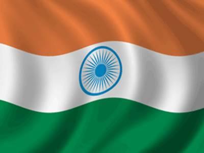 بھارتی صدرکے پارلیمنٹ کے مشترکہ اجلاس سے خطاب کے دوران اپوزیشن نے ہنگامہ کھڑا کردیا۔