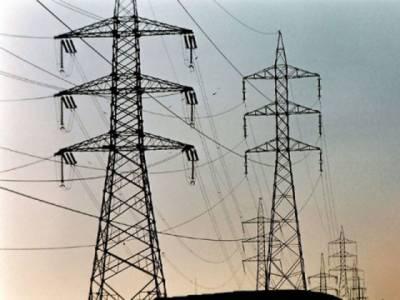 نیشنل گرڈ میں خرابی کےباعث لاہوراسلام آباد کراچی سمیت ملک کےبیشترشہروں میں بند ہونیوالی بجلی کی بحالی شروع ہوگئی۔
