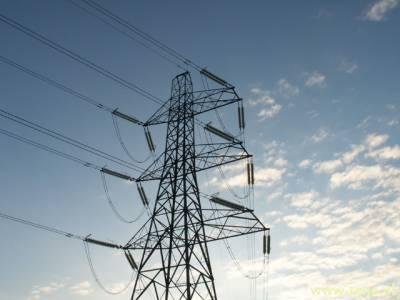 نیشنل گرڈ اسٹیشن میں خرابی کے باعث ملک بھر کی طرح کراچی میں بھی بجلی پوری طرح بحال نہیں ہوسکی