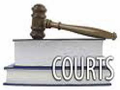 انسداد دہشت گردی کی عدالت نے شاہ زیب قتل کیس کوسیشن کورٹ منتقل کرنے کی درخواست پرفیصلہ چارمارچ تک محفوظ کرلیا