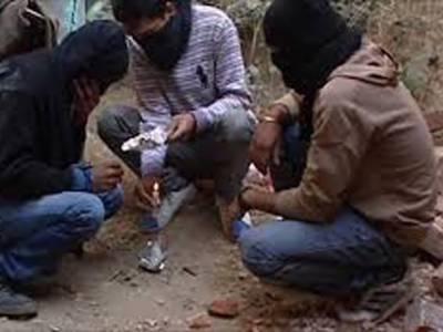 اقوام متحدہ نے منشیات کے بین الاقوامی پھیلاؤ پر سالانہ رپورٹ میں بھارت سے روک تھام کےلیے مزید اقدامات کا مطالبہ کردیا