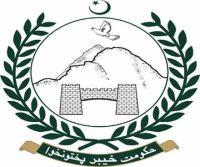 خیبر پختونخوا میں نگران وزیراعلیٰ کےلیے سابق آئی جی عباس خان کانام فائنل،حکومت اوراپوزیشن میں نگران اتفاق ہوگیا.