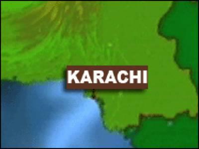 کراچی کے علاقے منگھو پیر میں پولیس مقابلے کے دوران کالعدم تحریک طالبان کا کمانڈر قاری بلال مارا گیا۔