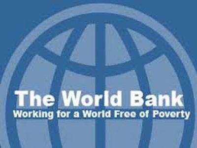 عالمی بینک نے سندھ میں تعلیمی اصلاحات کے دوسرے مرحلے کے لئے چالیس کروڑ ڈالر کی منظوری دے دی