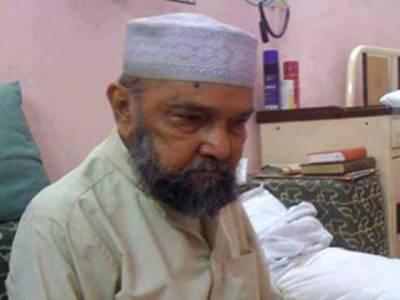 انیس سو پینسٹھ کی جنگ کے ہیرو اور سابق ایئر کموڈور محمد محمود عالم کراچی میں اٹھہتربرس کی عمر میں انتقال کرگئے.