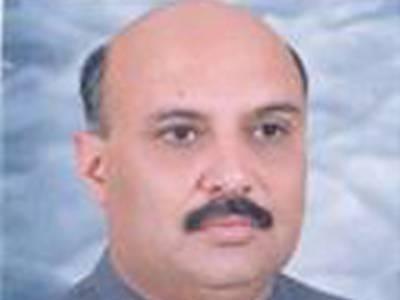 پنجاب میں نگران وزیراعلیٰ سےمتعلق اپوزیشن نے بھی ناموں کا اعلان کردیا ہے