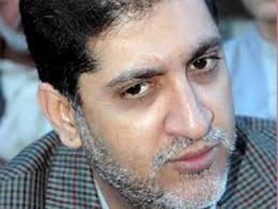 بلوچستان نیشنل پارٹی کے سربراہ اختر مینگل چار سال بعد کوئٹہ پہنچ گئے،کہتےہیں بلوچستان کے حالات کی بہتری کےلیے پرامید ہیں.