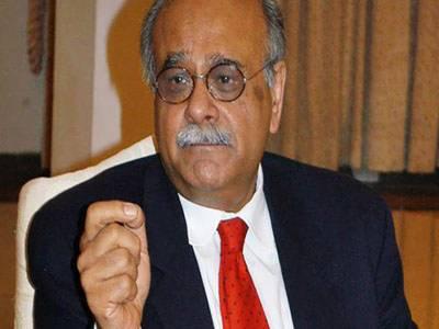 صوبے میں شفاف اورپرامن انتخابات کےلیے ہرممکن اقدامات کیے، تمام جماعتوں کے اعتراضات کا غیرجانبداری سے جائزہ لے کرشکایات دورکی گئیں. نجم سیٹھی , نگران وزیراعلی پنجاب