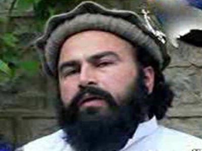 شمالی وزیرستان میں ہونے والے ڈرون حملے میں سات افراد ہلاک چار زخمی ہوئے،امریکی حکام نے دعویٰ کیا ہے کہ حملے میں طالبان رہنما ولی الرحمان بھی مارا گیا ہے.