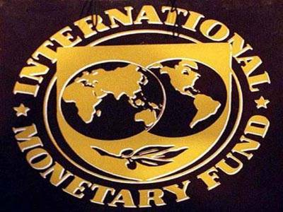 پاکستان اورآئی ایم ایف کے درمیان مذاکرات کا پہلا دورمکمل ہوگیا۔ پاکستان نئے قرضوں کے لئے چند روزمیں کوئی فیصلہ کرے گا۔ آئی ایم ایف نے بجٹ کو درست قراردیتے ہوئے حکومت کوپالیسی لیول مذاکرات کے لئے صوبوں سے مشاورت کی تجویزدے دی۔