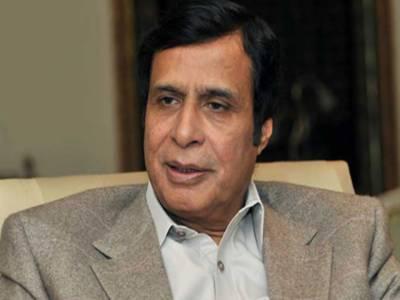 چوہدری پرویز الہیٰ نے کہا ہے کہ انکے دور میں شروع ہونے والے منصوبوں کے سو فیصد نتائج برآمد ہوئے، لوگ آج بھی انکے انقلابی اقدامات کو یاد کرتے ہیں۔