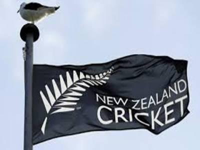 نیوزی لینڈ کے تین سابق کھلاڑیوں پر میچ فکسنگ کے الزامات سامنے آگئے، آئی سی سی اعلامیے کے مطابق تحقیقات جاری ہیں، قبل ازوقت کچھ نہیں کہا جا سکتا۔