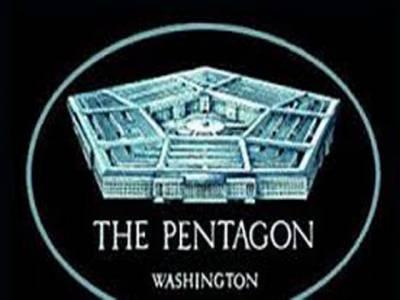 پینٹا گون نے نیٹو سپلائی بحال نہ ہونے پر امداد بند کرنے کی دھمکی دے دی.