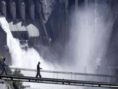 عالمی عدالت میں پاکستان نےکشن گنگا ڈیم کیس جیت لیا،بھارت آدھا پانی پاکستان کو دینے کا پابند ہوگا.