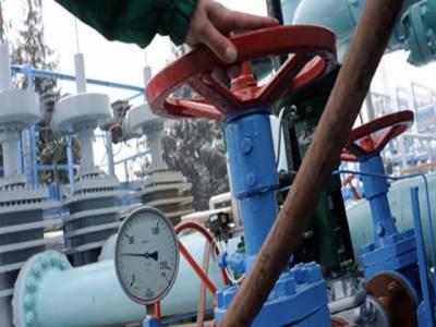 کراچی: صنعتی علاقے سائٹ میں گیس کا بحران شدت اختیار کرگیا،ایسوسی ایشن کے ہنگامی اجلاس میں اگلے ہفتے سوئی سدرن گیس کے ہیڈ آفس کا گھیراؤ اور دوسرے مرحلے میں مزدوروں کو فارغ کرتے ہوئے صنعتوں کو تالے لگانےکی دھمکی دیدی.
