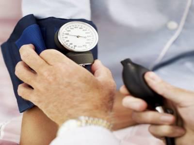 نئی تحقیق کے مطابق ہائی بلڈ پریشر سے چھٹکارے کےلیے دالوں کا استعمال مفید ہے.