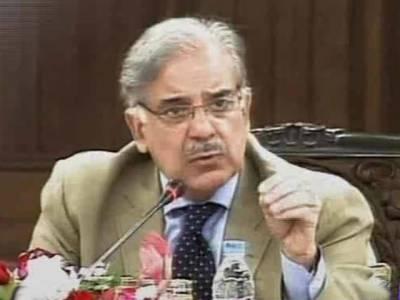 وزیراعلی پنجاب شہبازشریف نے کہا ہے کہ حکومت تعلیم کے شعبے میں اربوں روپے کی سرمایہ کاری کررہی ہے ،،پنجاب کے سکولوں میں ای لائبریریاں بنائی جائیں گی۔