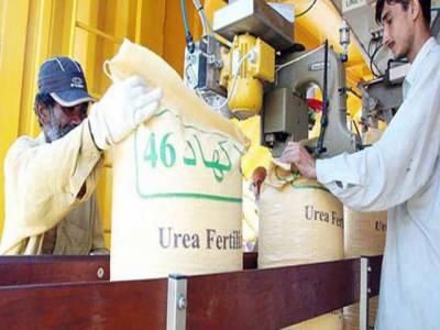 اقتصادی رابطہ کمیٹی نے کھاد کی قیمتوں میں اضافے کا نوٹس لیتے ہوئے کھاد کمپنیوں کا اجلاس جمعے کو طلب کر لیا ہے۔