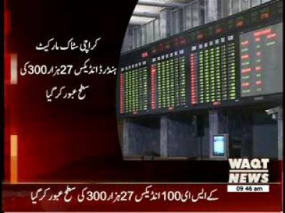 Dollar Rate Going Down in Open Market 11 March 2014