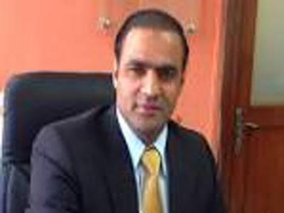 پانی وبجلی کےوزیرمملکت عابد شیر علی:- اس سہہ ماہی میں بجلی کے لائن لاسز میں اضافہ اور وصولیوں میں کمی ہوئی ہے، مشرف کی رہائی کسی ڈیل کا نتیجہ نہیں ہے انہیں عدالت نے رہا کیا ہے