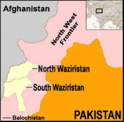 شمالی وزیرستان کے علاقےشوال میں جیٹ طیاروں کی بمباری سے پندرہ شدت پسند ہلاک ہوگئے، جب کہ ان کے متعدد ٹھکانے بھی تباہ کردیئے گئے