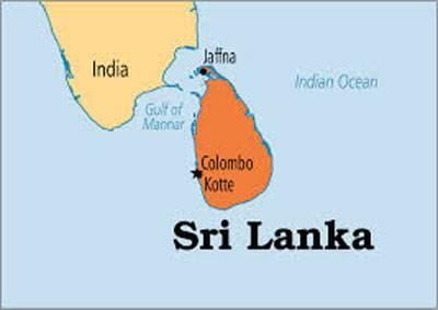 سری لنکا میں مسلم کش فسادات پھوٹ پڑے، شرپسند بدھ بکشوؤں کے حملوں میں تین مسلمان شہید اور پچھتر زخمی ہوگئے جبکہ متعدد دکانوں، گھروں اور گاڑیوں کو آگ لگادی گئی