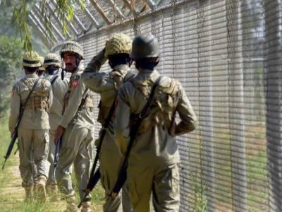 پاکستان نے اقوام متحدہ سے اپیل کی ہے کہ وہ پاک بھارت کنٹرول لائن پر کشیدگی کم کرنے کیلئے کردار ادا کرے۔