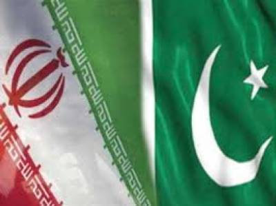 بلوچستان کی تحصیل ماشکیل میں ایرانی فورسز کی جانب سے پانچ مارٹرگولے فائرکیےگئےتاہم کوئی جانی نقصان نہیں ہوا