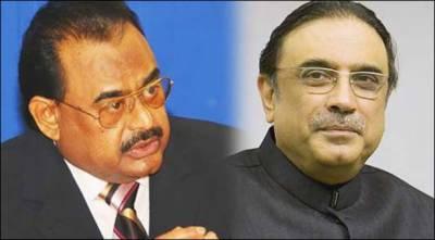 سندھ کے وزیر اطلاعات شرجیل میمن نے کہا ہے کہ بیانات کو لے کر فساد کی بات نہیں کرنی چاہیے۔ اُمید کرتے ہیں کہ ایم کیو ایم جذباتی فیصلے نہیں کرے گی۔ افسوس کی بات ہے کہ بلاول کے پیارمحبت کے پیغام کوسمجھا نہیں گیا مزید بتارہے ہیں برکت علی اپنی اس رپورٹ میں