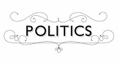 پیپلز پارٹی اور ایم کیو ایم کے راستے پہلی بار جدا نہیں ہوئے، ایم کیو ایم پہلے بھی کئی بار پیپلز پارٹی سے علیحدگی کا اعلان کر چکی ہےگزشتہ دور حکومت میں بھی