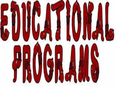 لاہور کے مقامی کالج میں طلبہ اور طالبات کو رول آف ڈسپلن سے متعلق آگاہی فراہم کرنے کیلئے تقریب منعقد کی گئی