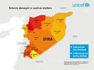شام کے سرحد علاقے کوبانی میں دولت اسلامیہ کے خلاف لڑنے کیلئے عراق کے کرد پیش مرگہ شامی فورسز کے دستے میں شامل ہو گئے