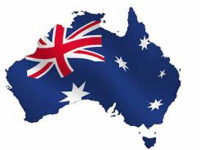 آسٹریلیامیں پہلی جنگ عظیم کیلئےآسٹریلیا اور نیوزی لینڈ کےمشترکہ قافلوں کی روانگی کےسو سال مکمل ہونےپرخصوصی تقریب کااہتمام کیا