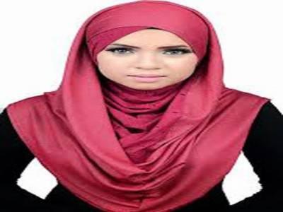 حجاب کی افادیت آہستہ آہستہ دنیا بھر میں پھیلنے لگی ہےایک تازہ ترین سروے مین عرب خواتین کی جلد کو دنیا کی صحت مند اور خوبصورت ترین قرار دیا گیا ہے