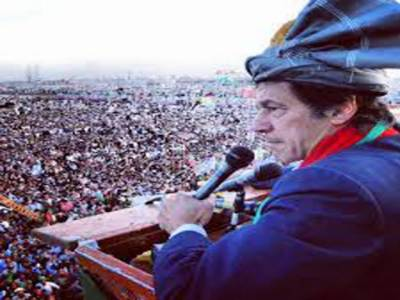 عوامی نیشنل پارٹی کے ترجمان زاہد خان نےکہا ہے کہ خیبرپی کے کرپشن میں پہلے نمبرپرہےعمران خان نیا پاکستان بنانے سےپہلے نیاخیبرپی کے تو بنا لیں