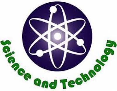 وفاقی وزیر برائے سائنس اینڈ ٹیکنالوجی زاہد حامد نے کہا ہے کہ عالمی ترقی اور امن کے لئے سائنس و ٹیکنالوجی میں ترقی بہت ضروری ہے۔