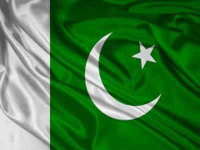 ابوظہبی ٹیسٹ میں ان فارم پاکستانی بلےبازوں نے جہاں کیویز باؤلرز کی جم کرپٹائی کی وہیں ایک نیا ریکارڈ بھی بناڈالا۔