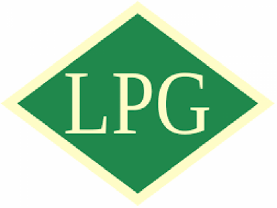 ایل پی جی مارکیٹنگ کمپنیوں نے ایل پی جی کی قیمتوں میں دس روپے فی کلو تک کمی کر دیگھریلو سلنڈر کی قیمت سو روپے اور کمرشل سلنڈر کی قیمت میں ساڑھے تین سو روپے تک کی کمی ہوئی ہے