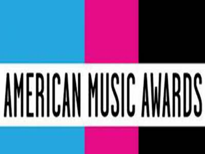 امریکا میں کنٹری میوزک ایوارڈ کی تقریب منعقد ہوئی،جہاں مرینڈا لیمبرٹ اور لوک برائن نے بازی مارلی